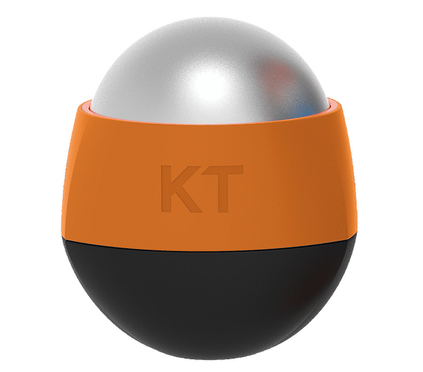 kt recovery ball