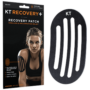 kt recovery patch
