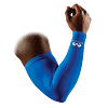 Arm Compression Sleeve / pair royal blue 6566