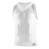 Hex Protection Tank Shirt 3-Pad wit 7962
