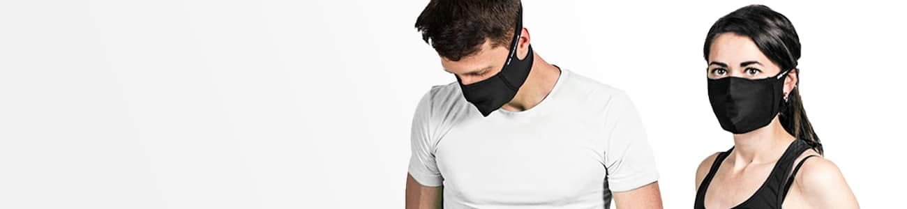 Sport Face Mask male female