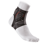Elite Runners Therapy Achilles Support Sleeve 4100