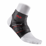 Elite Runners Therapy Plantar Fasciitis Support Sleeve 4101