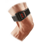 Elite Runners Therapy Iliotibial Support Band Strap 4103