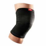 510 knee support sleeve elastic