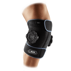 231 trueice knee/leg therapy wrap