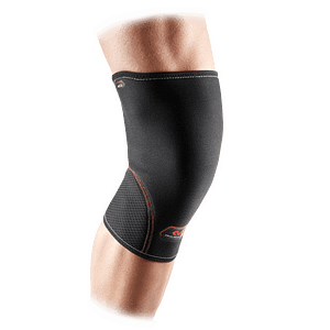 401 knee support sleeve