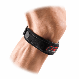 414 knee support strap patella