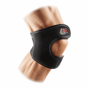 419 knee support brace adjustable