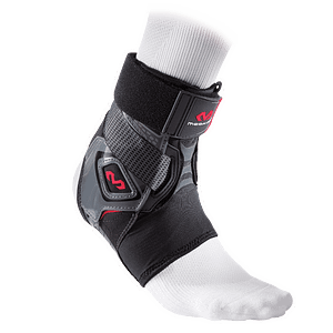 Elite Bio-Logix™ Ankle Support Brace 4197