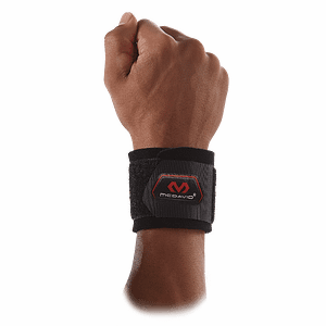 452 wrist support strap adjustable