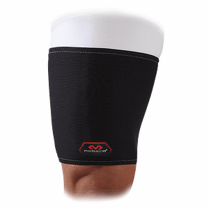 471 thigh support sleeve