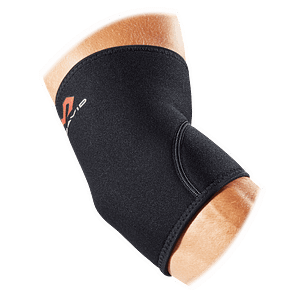 481 elbow support brace