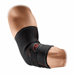 485 tennis elbow support brace strap