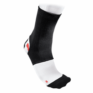 511 ankle support elastic