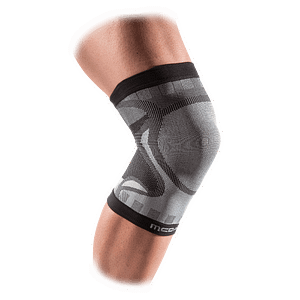 5140 freelastics knee support sleeve