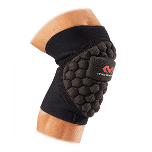 Handball Knee Protection Pad / Single 670