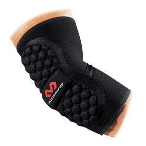 Handball Elbow Protection Pad / Single 672