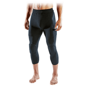 hex tight protection pants