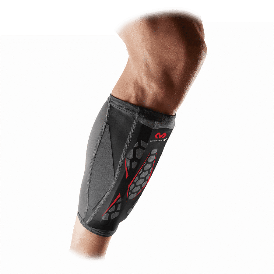 Elite Runners Therapy Shin Splint Support Sleeve 4102