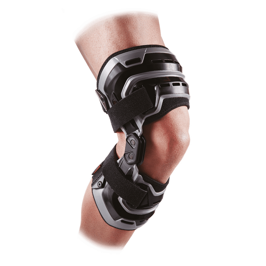 Elite Bio-Logix™ Knee Support Brace 4200