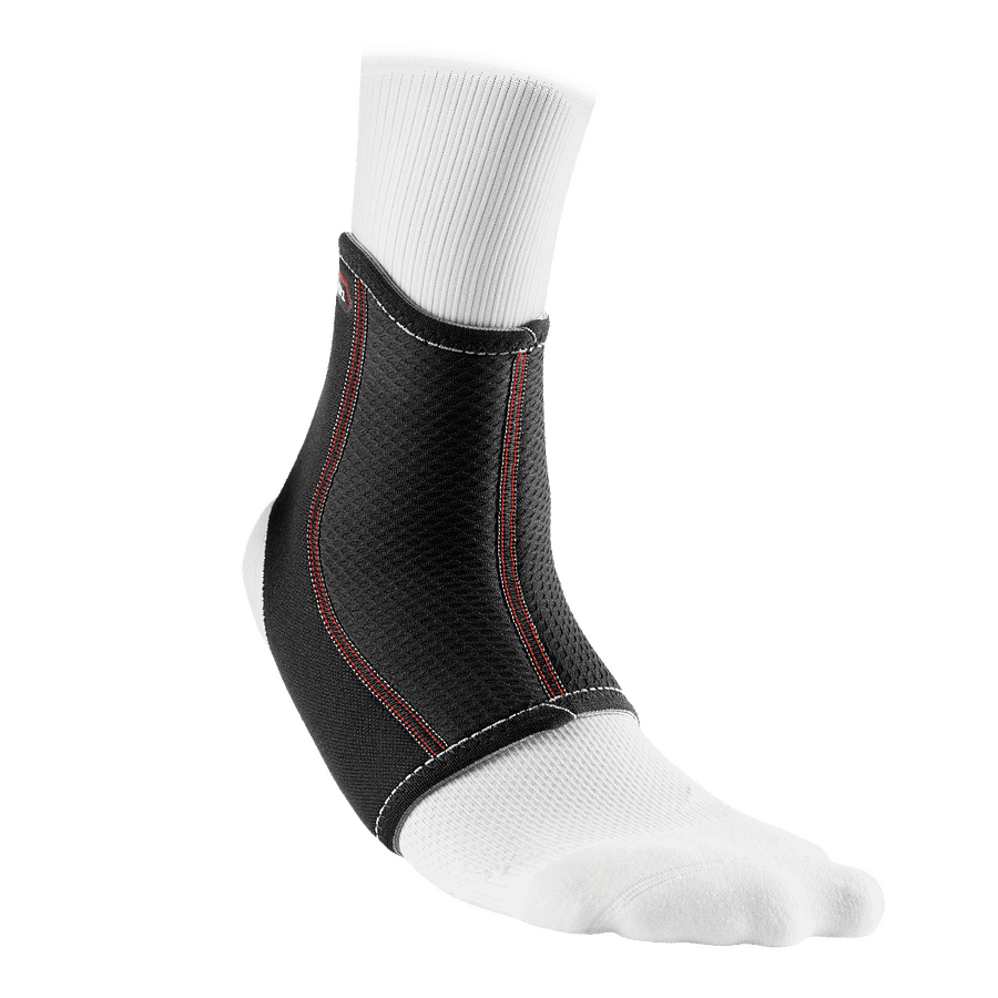431 ankle support sleeve