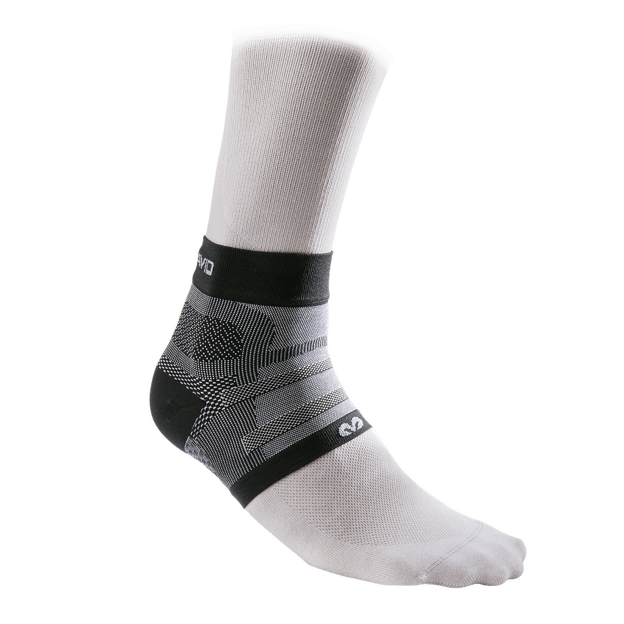 5135 freelastic plantar fascia support sleeve