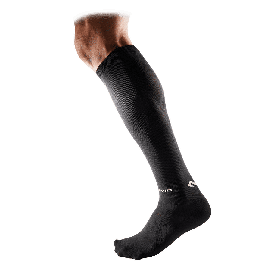 Elite Recovery Compression Socks / Pair black 8831
