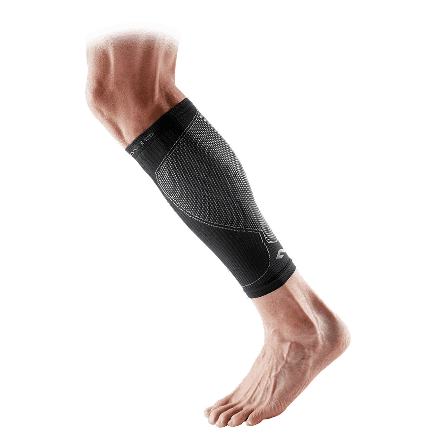 Multisports Calf Compression Sleeves / Pair 8846