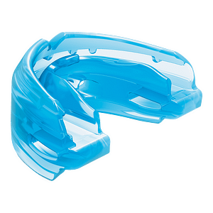 MouthGuard for Braces - Double