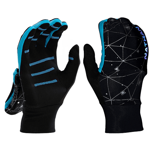 running gloves women