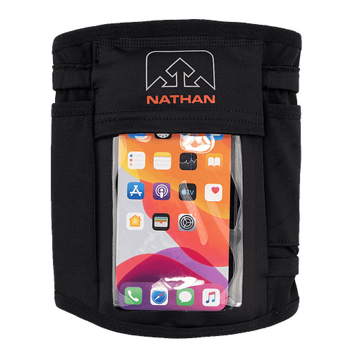 Vista Smartphone Arm Sleeve Holder