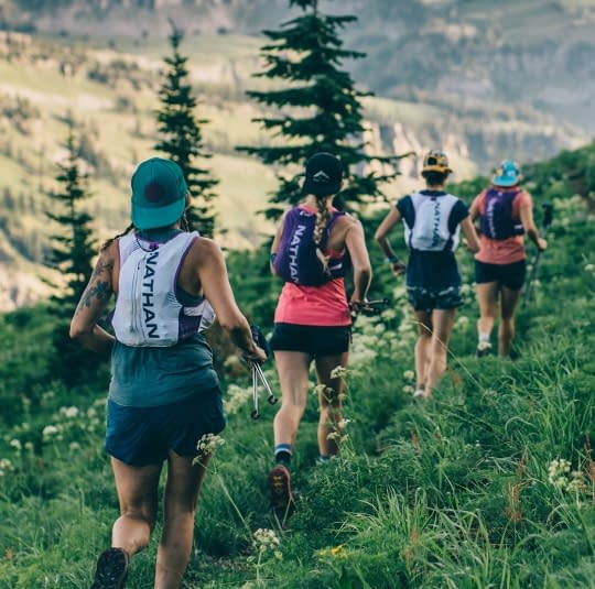 best hydration pack for women
