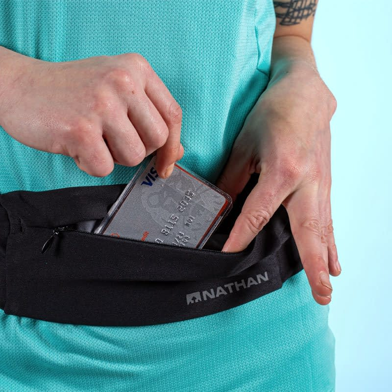 zipster-zippered-pockets